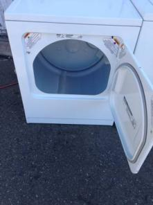 Washer & Dryer set- Call right now, get it for $400.....!!!!!