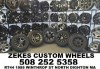 NOW-IN-ST0CK-NEW-2756O2O-TRUCK-TIRES-275/6OR20-F0R M0RE-INF0-CALL